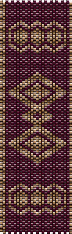 pattern302