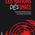 Les Nations désUnies