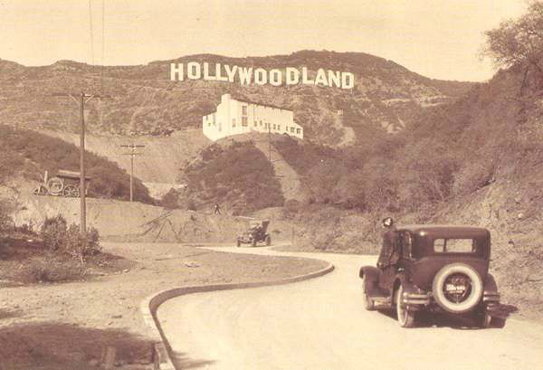 Hollywoodland-1920