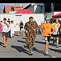 no-finish-line-2011_1564_modifie-1