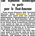 Montocchio Henri_L'Intransigeant_2.4.1936