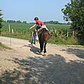 jeu du fer à cheval (31)