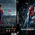the_amazing_spider_man_custom_v2_14073324072012