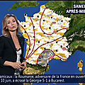 sandralarue04.2016_06_04_meteoBFMTV