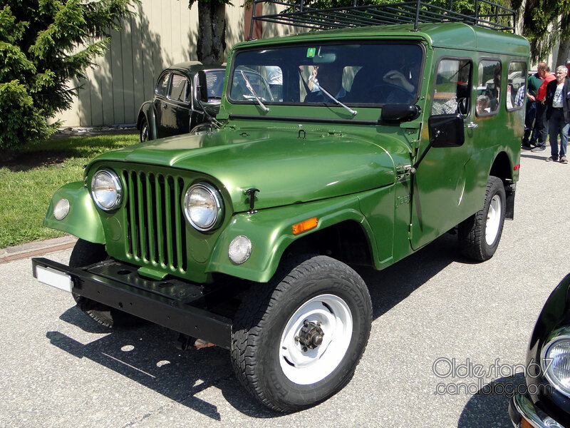 jeep-cj6-1972-01_(metal full cab)