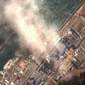 Situation des réacteurs nucléaires au japon suite au séisme