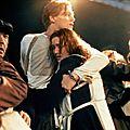 titanic-1997-536-1111603903