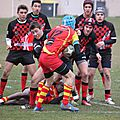 vs st priest_20160227_0128