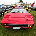 Ferrari 308 gtb quattrovalvole (1982-1985)