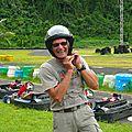 140202 Karting à Papenoo (5)