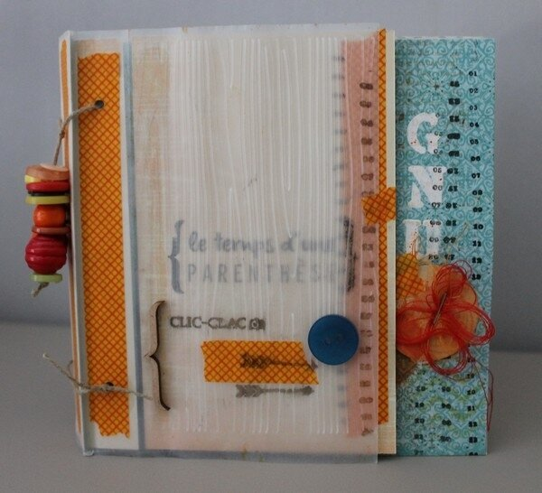 ismérie maison et scrap 062 - Copie